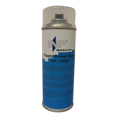 InnoPlast primer spray, 400 ml