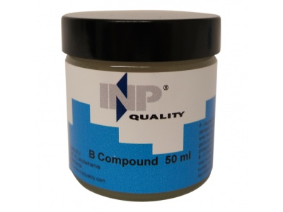 B-Compound adhesivo líquido 50 ml