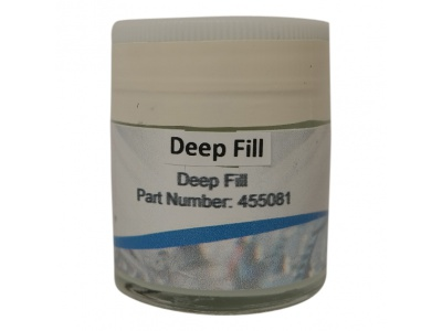 Leather Deep Fill - 29 ml