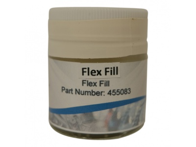 Leather Flex Fill - 29 ml
