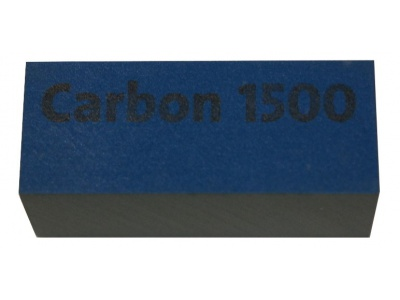 Polishing block 1500 (blue)