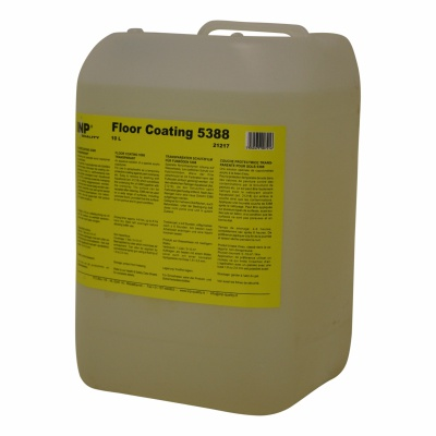 Barrier Coating A4505, water based