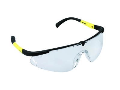 Safety goggles Sport F