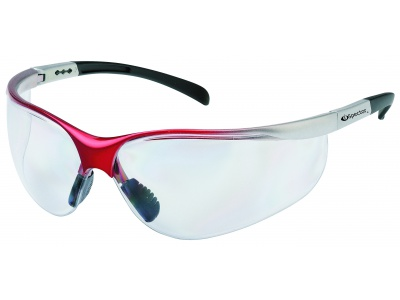 Safety goggles Sport UV