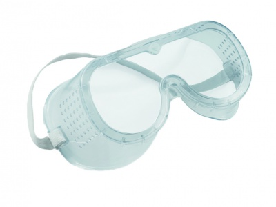 Safety goggles Basic