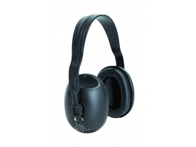 Casque anti-bruit Universal