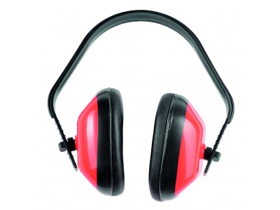 Ear defenders Basic