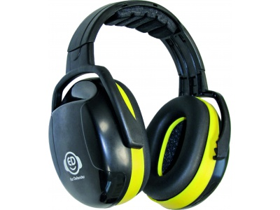 Casque anti-bruit Premium