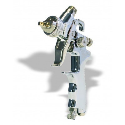 Protek 2500 mini spray-gun