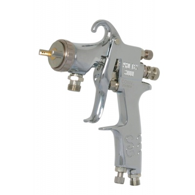 Protek 3000 suction spray-gun