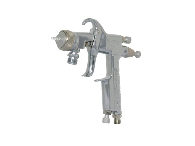 "Protek ProGun spray-gun - 1/4"" NPS"