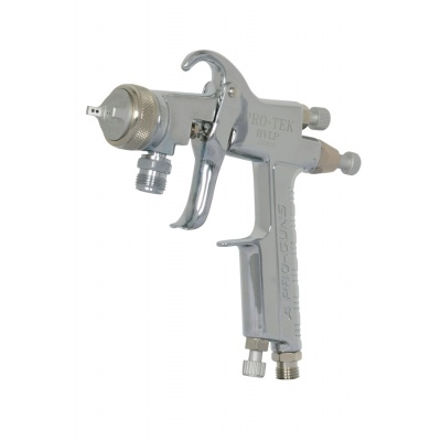Protek ProGun HVLP spray-gun