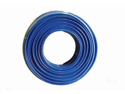 Twin hose for 10 ltr Protek pressure system