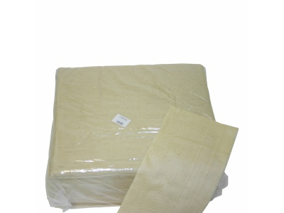 Tack cloth SD45M, 48 x 45 cm