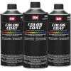 Color Coat™ mengset 946 ml - cone top
