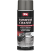 Bumper Coater™ - Med Driftwood Metallic - spray 473 ml