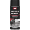 Bumper Coater™ - Flexible Bumper Coater™ - spray 473 ml