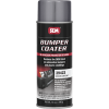 Bumper Coater™ - Med Quartz Metallic - spray 473 ml