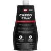 Carbo Fill+™ (w/hardener) - 414 ml