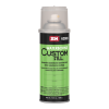 Custom Fill™ Waterborne Aerosol Blank - can size 473 ml