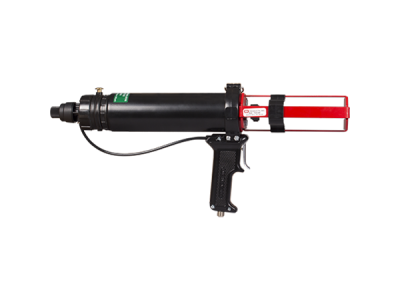 Universal Pneumatic Applicator