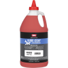 Bright Red - 1,9 ltr