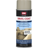 Chaparal Beige/Platinum - spray 473 ml